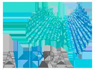 ahpra australian health practitioner regulation agency logo
