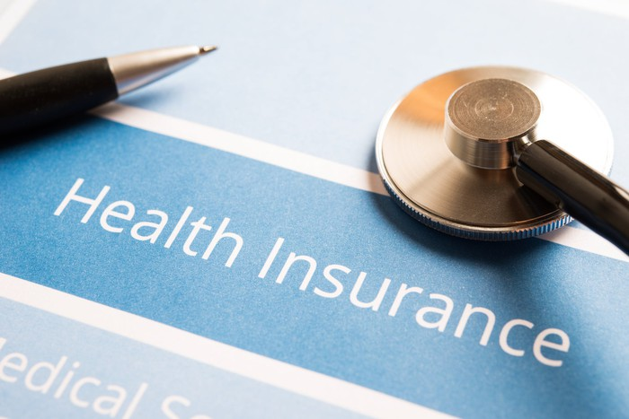 capital physiotherapy health insurance service image