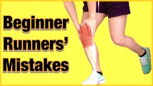 Common Beginner Runners Mistakes and How To Prevent Them capital physiotherapy