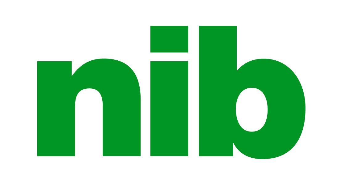nib newcastle industrial benefits logo