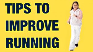 capital physiotherapy exercises to improve running mechanics blog feature image